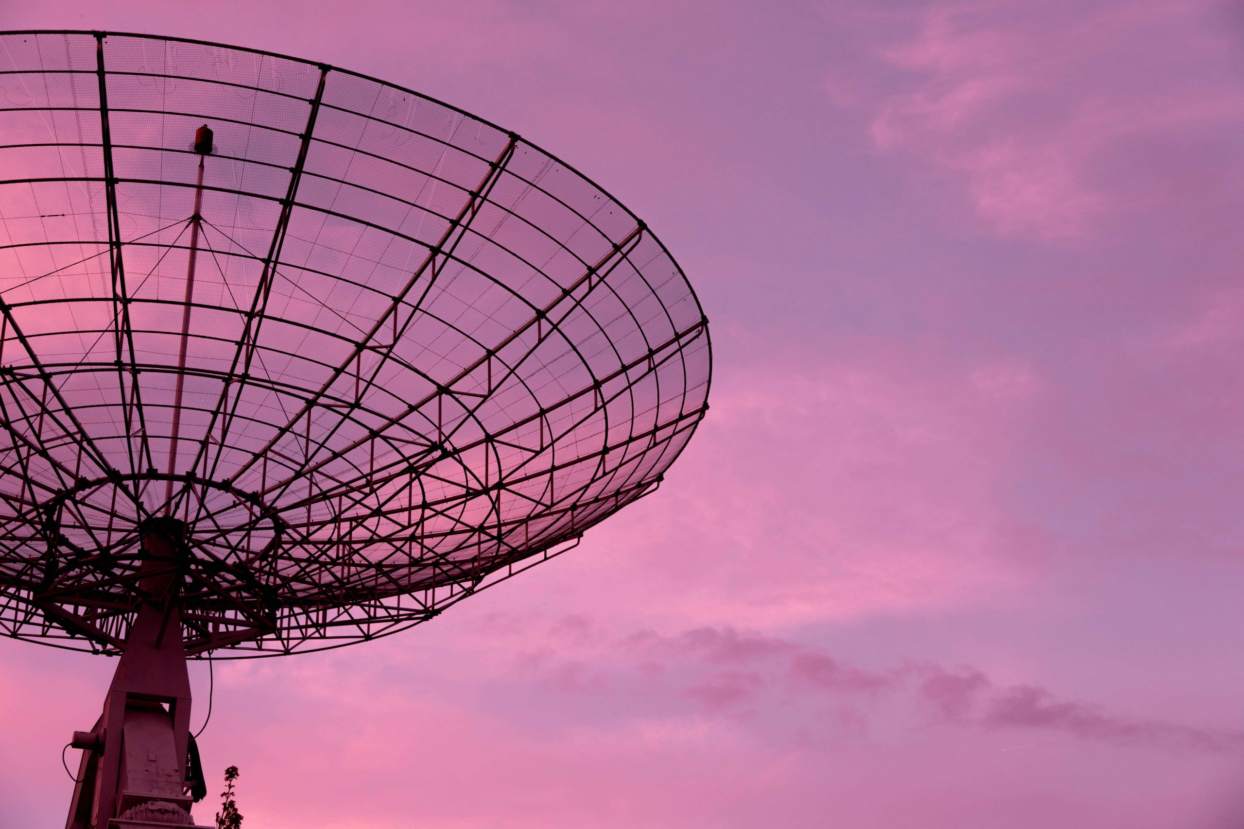 Yπηρεσία Λήψης Σημάτων Μέσω GPRS