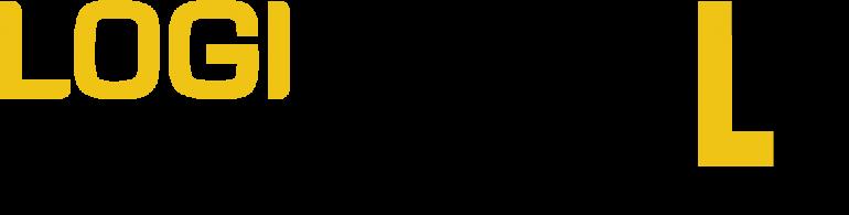 Logigraph