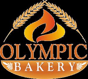 Olympic Bakery
