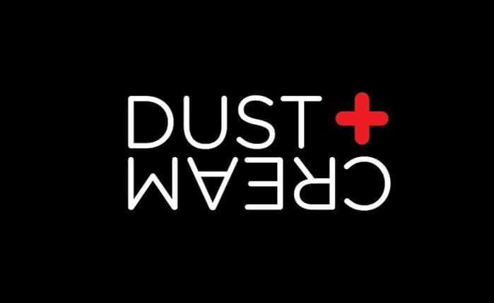 Dust Cream