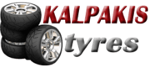 Kalpakis