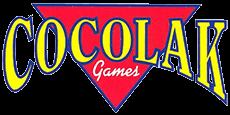 Cocolak