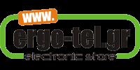 Ergo-tel