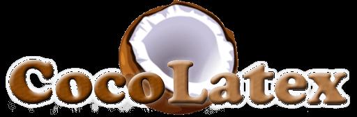 CocLatex