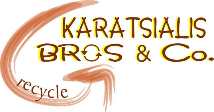 KARATSIALIS